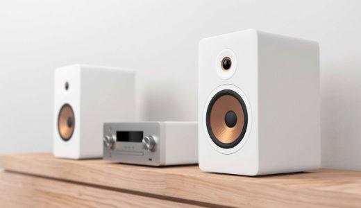 Premiere Pro|片方からしか出ない音声をコピーして両方で出す方法